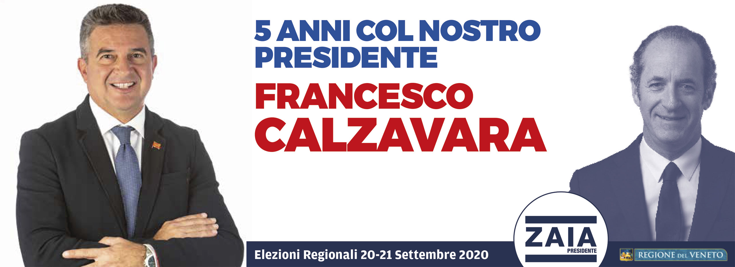 francesco-calzavara